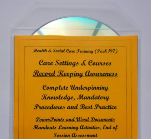 level of instructor caring This guide provides statistics on many of the current issues in critical care in the   it difficult to meet patient demand and consistently deliver high-level care.