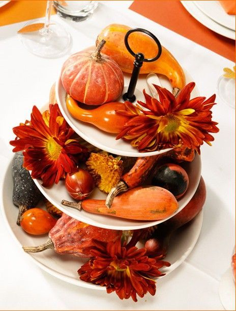 Thanksgiving Napkin Folding * You can find more details by visiting the image link.