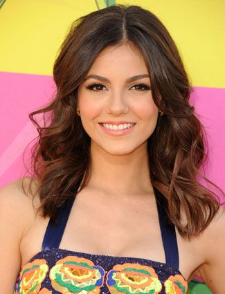 34 best images about victoria justice on pinterest