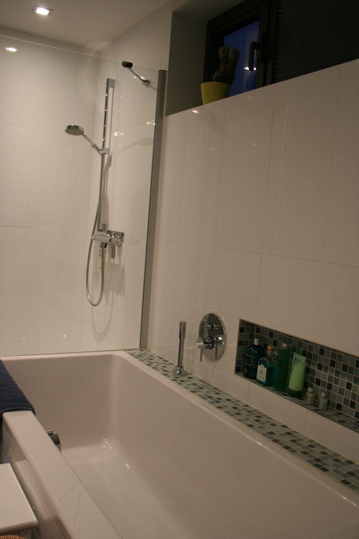 165 best badkamer images on pinterest bathroom ideas bathroom