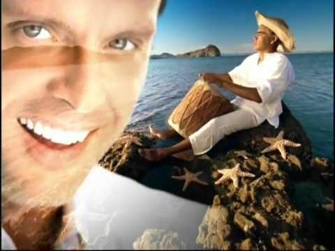 Luis Miguel - Album Mexico en la piel (playlist)