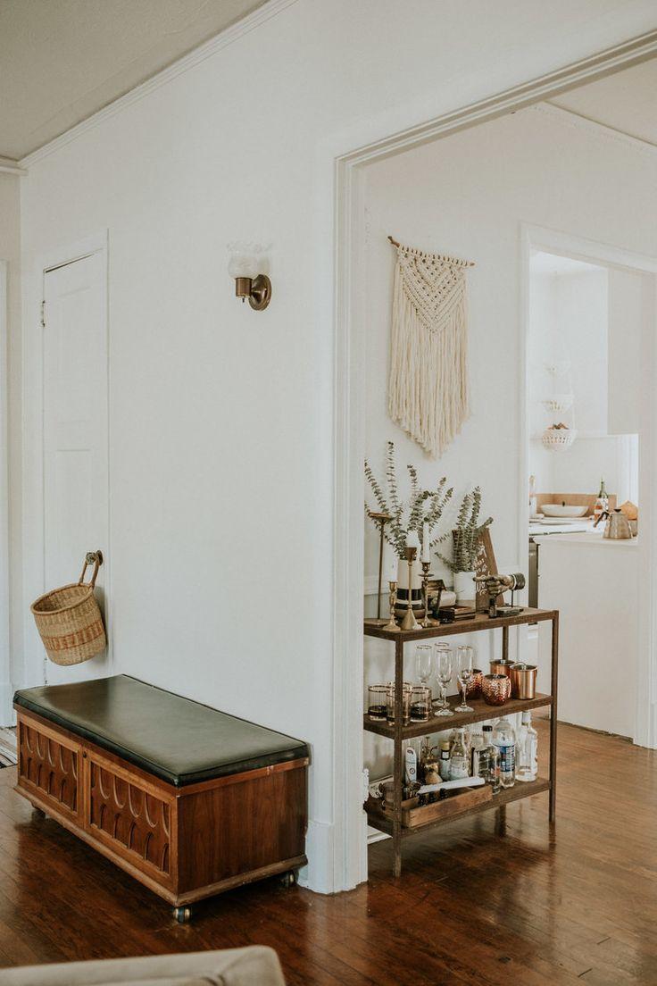 The Original Chez Nunez Our Home Bar Furniture Home Decor Furniture
