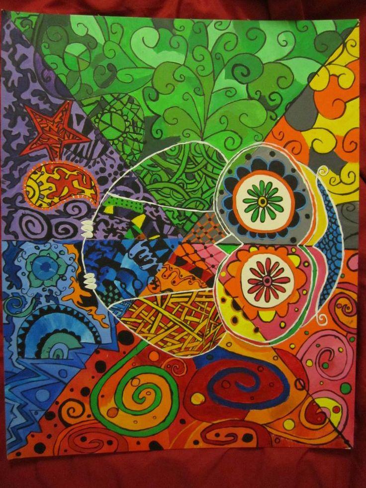 Creative Color Wheel Design Ideas Cmm Creative Color Wheel
