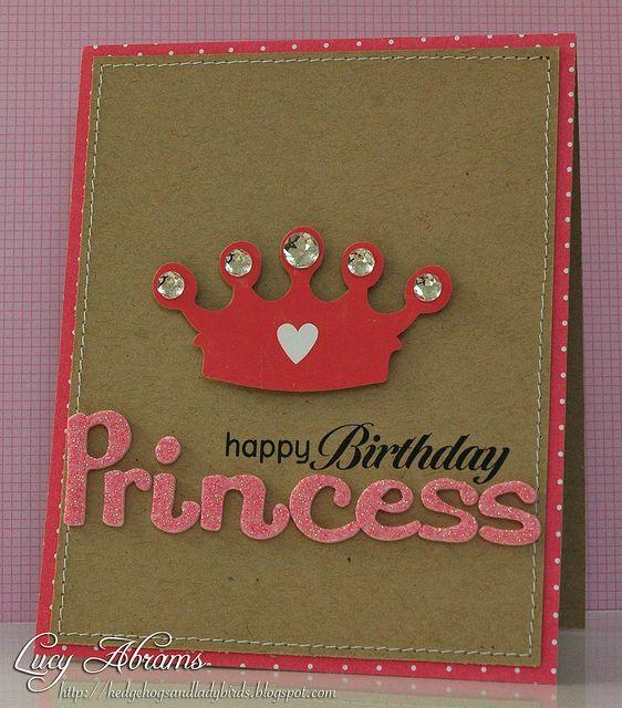 109 best Childrens birthday card ideas images on Pinterest Diy