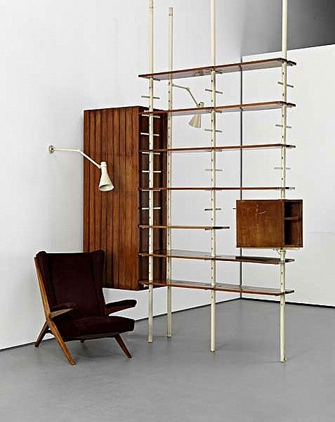 Now Picture This As Design Genesis Of A Cubicle Dma Office Pinterest Divider Room And Shelves