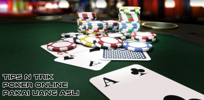 Tips N Trik Poker Online Pakai Uang Asli Hallo Gays Kali Ini Saya Akan Membahasa Tentang Tips N Trik Poker Online Sebelumnya Ki Kartu Kartu Remi Dan Tips