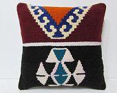 sofa throw pillow 18x18 tribal rug large sofa pillow design interior decorative throw pillow burlap throw pillow bohemian tapestry rug 23816