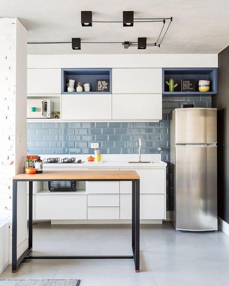 Die besten 25+ Paginação de piso Ideen auf Pinterest Torneira - kuchengestaltung mit farbe 20 ideen tricks