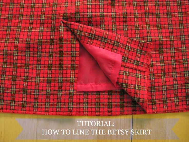 189 best Sewing images on Pinterest | Sewing ideas, Sewing tips ...