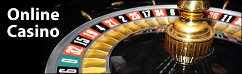 Another advantage of taking part in the net casino games over the net is that the proven fact that everything is finished reception.