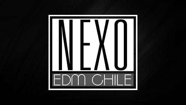 NEXO EDM CHILE: NEXO EDM Chile 1