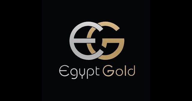 وظائف محاسبين بالمنصورة لشركة أيجيبت جولد لصناعة وتجارة المجواهرات تعلن شركة أيجيبت جولد لصناعة وتجارة المجواهرات عن أحتياجها الى الوظائ Letters Egypt Symbols