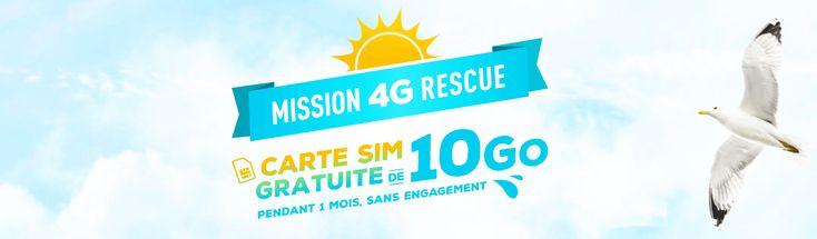 Bouygues Telecom offre à nouveau gratuitement 10 Go de data pendant un mois - http://www.frandroid.com/telecom/366664_bouygues-telecom-offre-10-go-de-data-pendant-mois  #Bonsplans, #Telecom