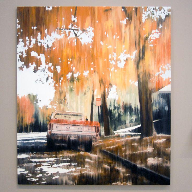 Contempo-Galerie-Jan-Ros.jpg 1.600×1.600 pixels