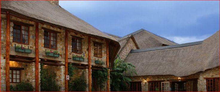 Wedding Venue Pretoria Gauteng - Farm Inn  http://www.farminn.co.za/
