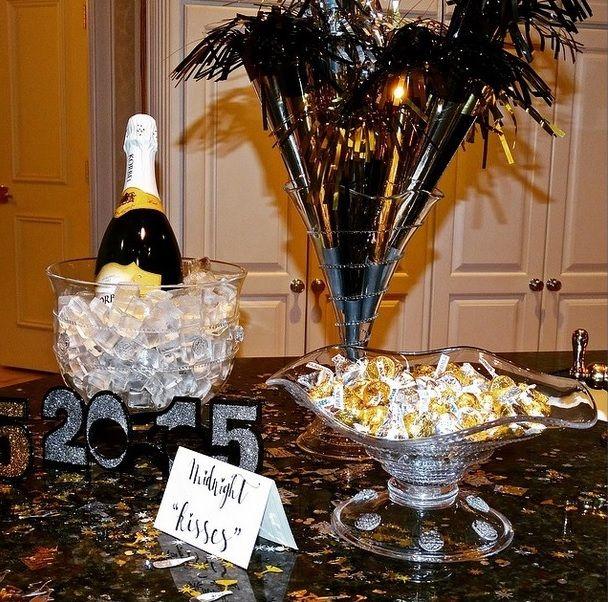 Happy New Year!!! #juliskajoy @juliskaofficial