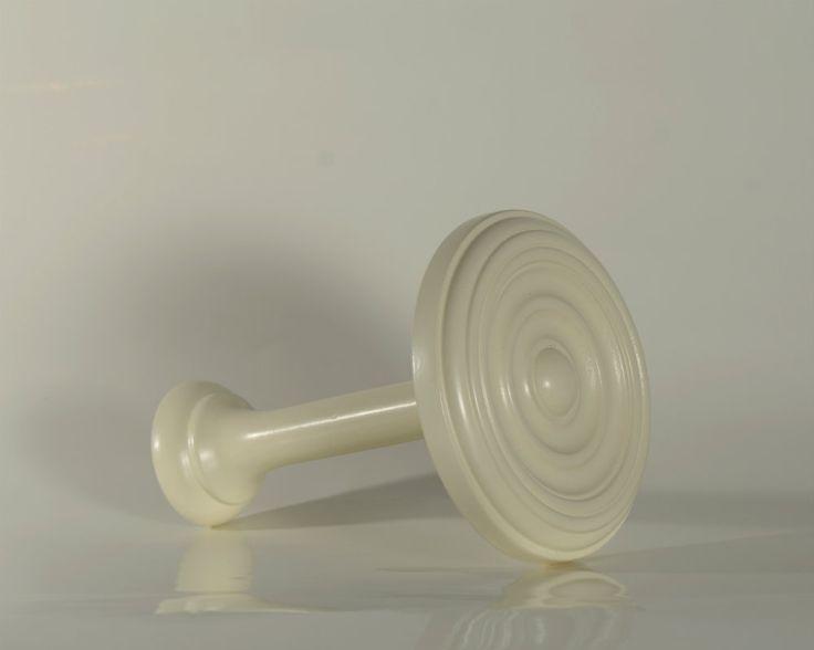 Ryan Wallcoverings Ltd - Cream Holdbacks (Pair), €31.00 (http://www.ryanwallcoverings.com/cream-holdbacks-pair/)