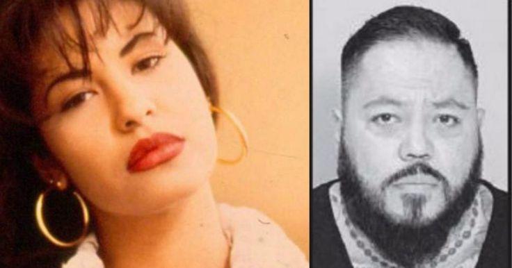 Hermano de la fallecida cantante Selena en la lista de los más buscados en Texas #Internacionales #buscado #cantante #hermano #Selena