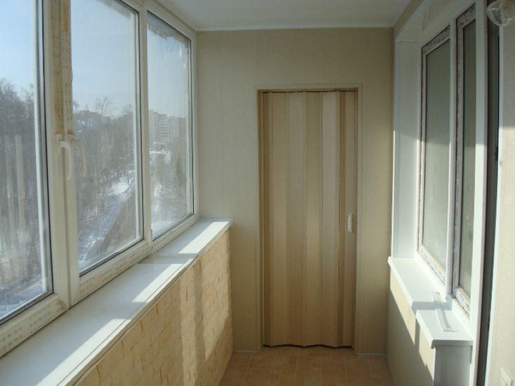 shkaf-na-balkone-svoimi-rukami-2.jpeg (800×600)
