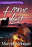 Free Kindle Book -   Home at Last (Crystal Springs Homecoming Romances Book 4) Check more at http://www.free-kindle-books-4u.com/literature-fictionfree-home-at-last-crystal-springs-homecoming-romances-book-4/
