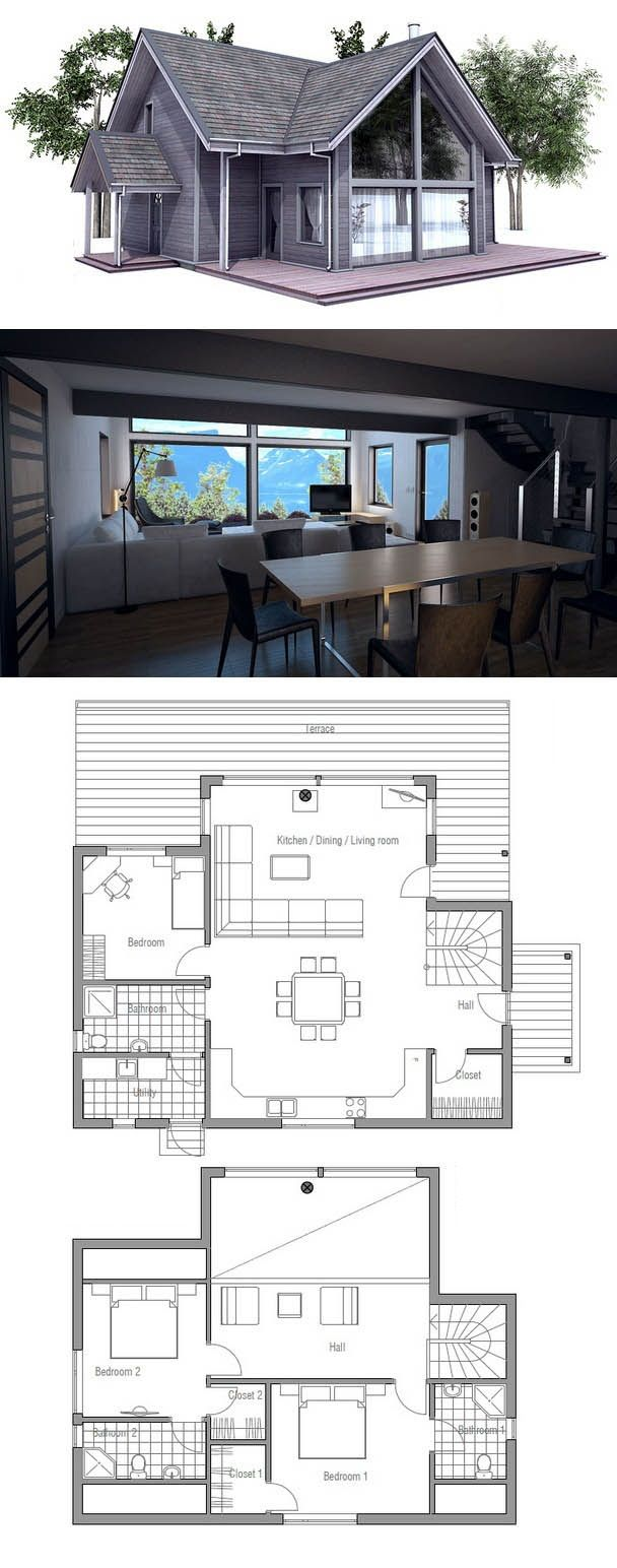 ^ 1000+ ideas about Plan Maison Minecraft on Pinterest Home ...