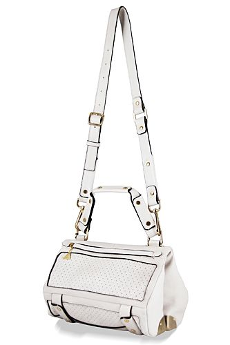 The Brit Designed Bags To Covet Right Now Handbag Haven Pinterest Handbags Fashion And Designer