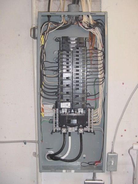 200 amp breaker diagram wiring diagram read 200 amp main breaker panel wiring diagram 200 amp main breaker wiring diagram #1
