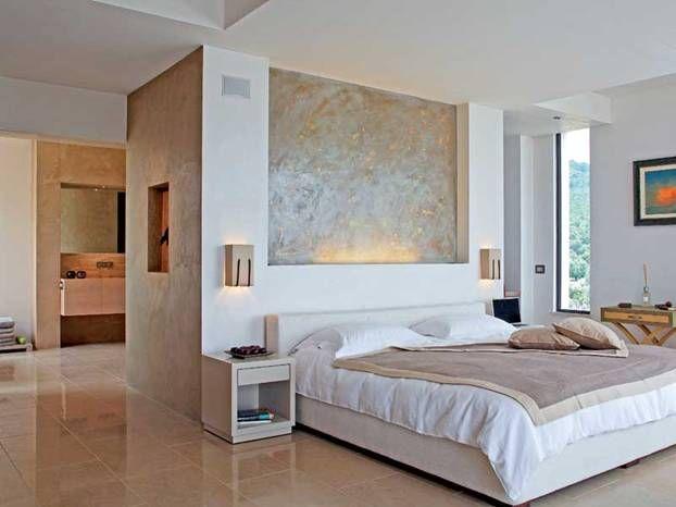 A volte si ha la voglia di rinnovare gli ambienti di casa. Ecco alcune idee e stili per rinnovare la camera da letto moderna.Camera da letto moderna: stile minimalLo stile minimal in camera da letto è sempre più di tendenza.