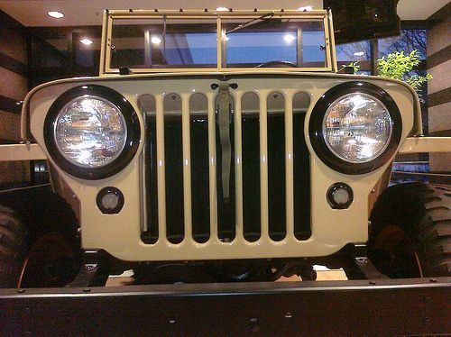 139 Best Willy S Jeep Images On Pinterest Jeep Stuff Jeep