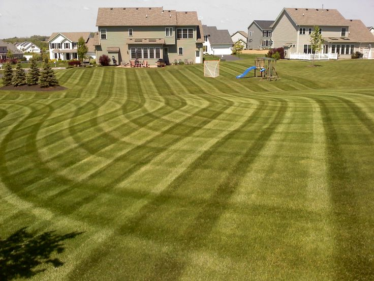 #LawnMowingConder is a radical #lawnmowing service company that offers reasonably price lawn mowing service at the click of a button.
