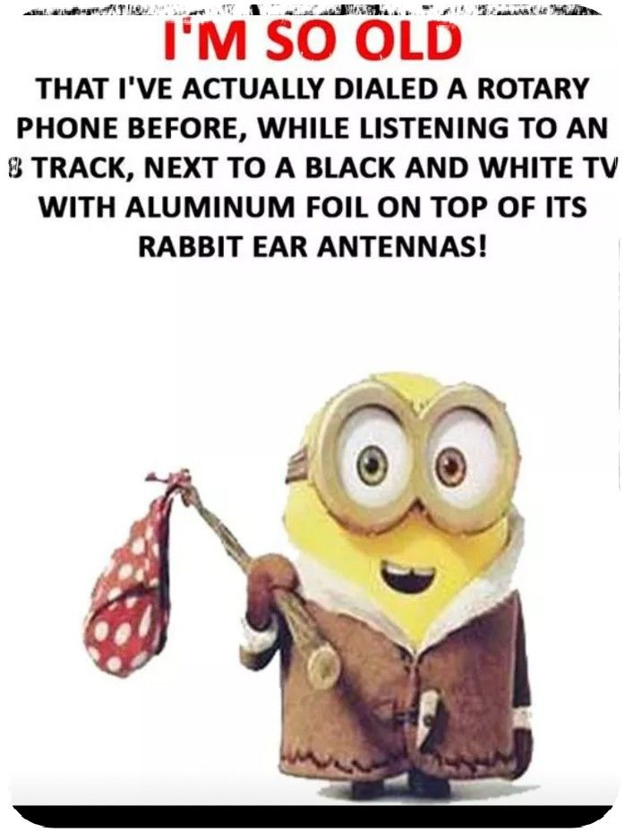 Oh My I Remember All Of That Hihi Funny Minion Quotes Minions Funny Minion Quotes