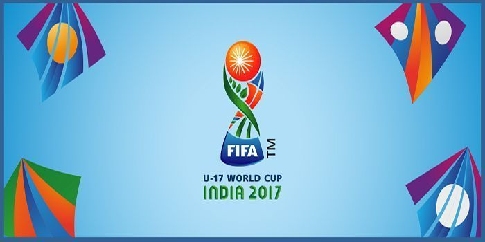 Fifa Under 17 World Cup: Let The Football Fever Rise. #FifaU17WorldCup #WeRIndia...