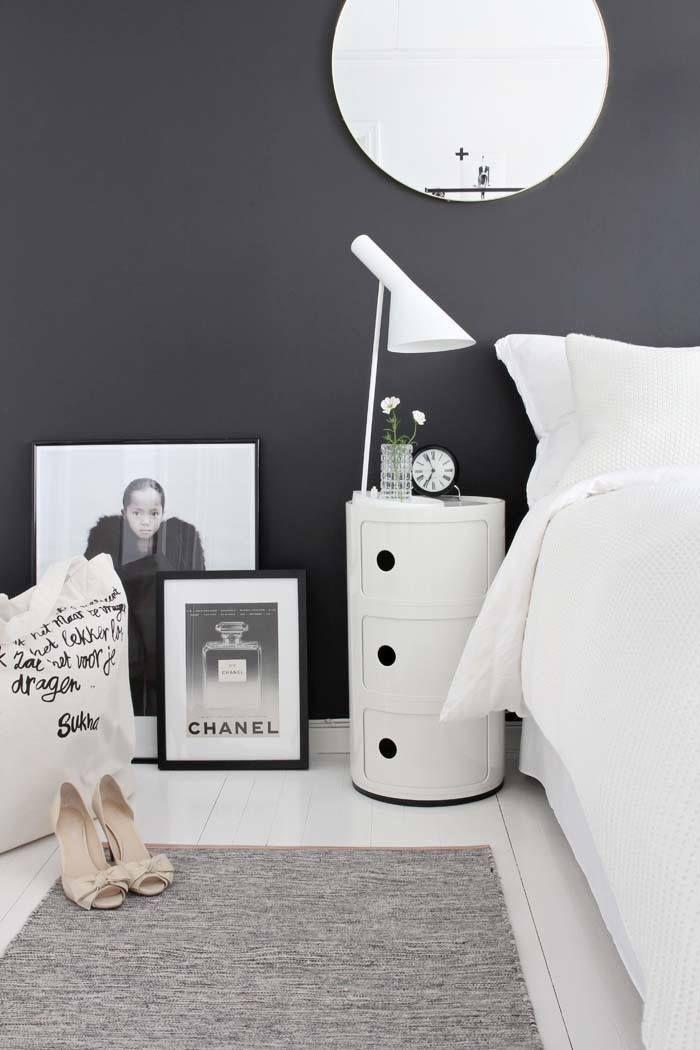 Scandinavian Bedroom Ideas-42-1 Kindesign