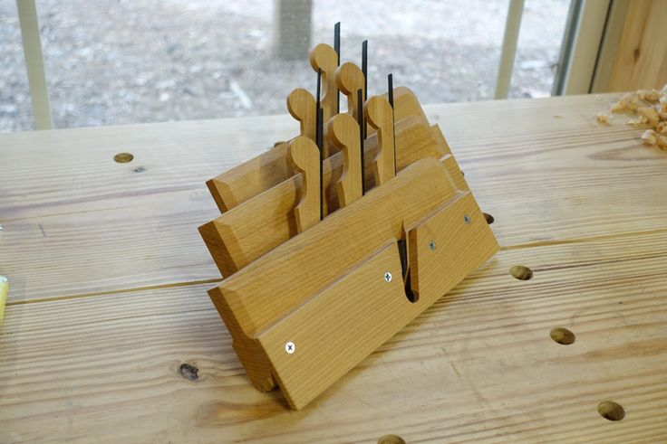 148 best images about Hand Tools on Pinterest   Jack o ...