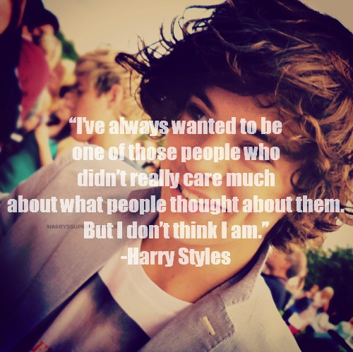 I Remember That Video And Its Really Sad If Your A Harry. Sad Quotes With Deep Meaning. Deep Quotes John Green. Best Friend Quotes Crazy. Fashion Quotes Purses. Humor Quotes For New Year. Friday Quotes Goodreads. Quotes About Change Lyrics. Mom Birthday Quotes Poems