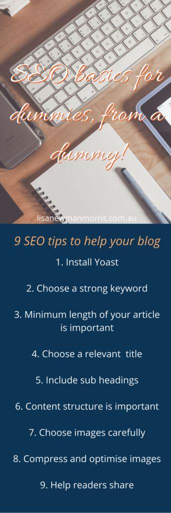 SEO basics for dummies from a dummy | seo basics | seo basics for bloggers | SEO Basics-Search Engine Optimization | SEO Basics | SEO Basics Level Zero | SEO - Basics | SEO Basics | seo tips | seo tips search engine optimization | seo tips 2017 | seo tips and tricks | seo tips wordpress | seo tips | SEO Tips | Michael Pozdnev / Content, SEO Tips | SEO Tips and Tricks | SEO Tips and Tricks | SEO Tips |