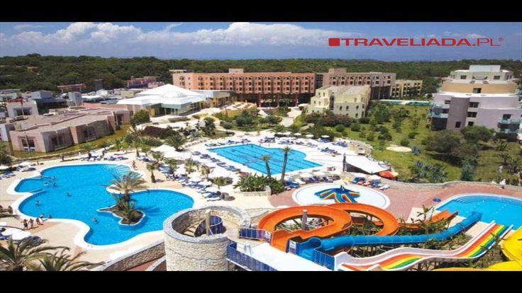 Hotele dla wymagających na filmach - playlista. Oferty zobacz tutaj: http://www.traveliada.pl/wczasy/all-inclusive/samolotem/s,5/