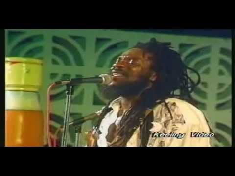 Dennis Brown - Full concert - - Dennis Emmanuel Brown (February 1, 1957 -- July 1, 1999). During his prolific career, which began in the late 1960s when he was aged eleven, he recorded more than 75 albums and was one of the major stars of lovers rock, a sub-genre of reggae.