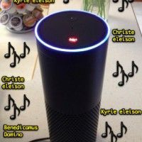 How to Use Your Amazon Echo as a Bluetooth Speaker