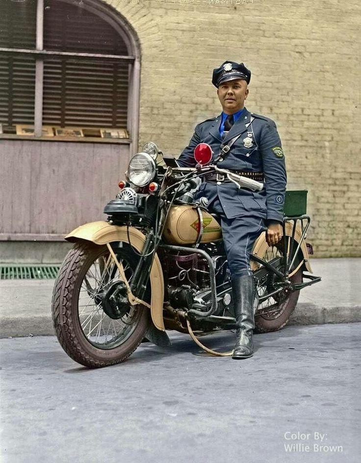 # Harley-Davidson  the original stuff #harleydavidsonpolice