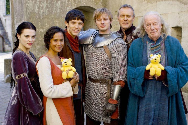 cast of merlin | Merlin-Cast-Photos-the-merlin-cast-9030432-2048-1366.jpg
