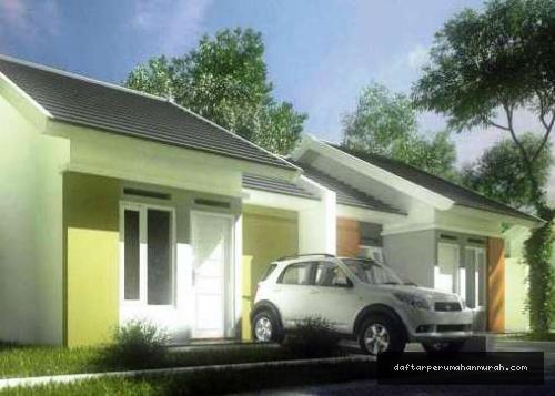 Rumah Idaman Ada di Promo Rumah Murah Bumi Ciampea Lestari Bogor #rumahmurah #rumahdijual #rumahidaman #indonesiaproperty