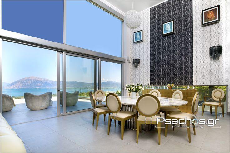 Interior & Exterior Photography | Architectural Photography | Hotel Photography | Αρχιτεκτονική Φωτογράφιση Κτιρίων και Κατοικιών | Φωτογράφιση Ξενοδοχείων | Φωτογράφιση Επαγγελματικών Χώρων | © Αλέξανδρος Ψάχος Φωτογράφος | © www.psachos.gr | Αθήνα - Πάτρα - Ελλάδα