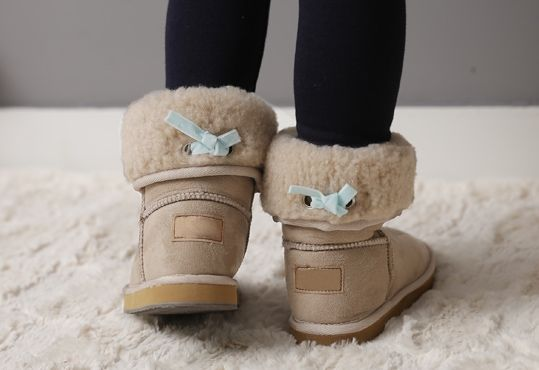 Korea children's No.1 Shopping Mall. EASY & LOVELY STYLE [COOKIE HOUSE] Flamenco pposong Boots / Size : 150-235 / Price : 36.76 USD #cute #koreakids #kids #kidsfashion #adorable #COOKIEHOUSE #OOTD #shoes #boots #dailyshoes #fashionshoes #item #fashion_item