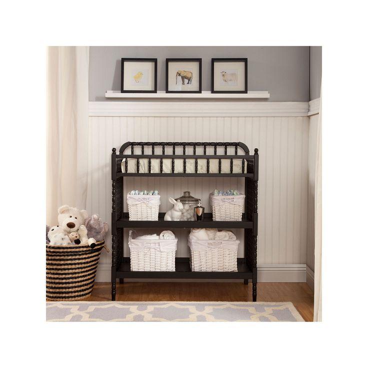 Shared Bedrooms For Girls Big Bedrooms For Girls Blue Big Boy Bedroom Ideas Zebra Bedroom Furniture: Best 25+ Jenny Lind Ideas On Pinterest