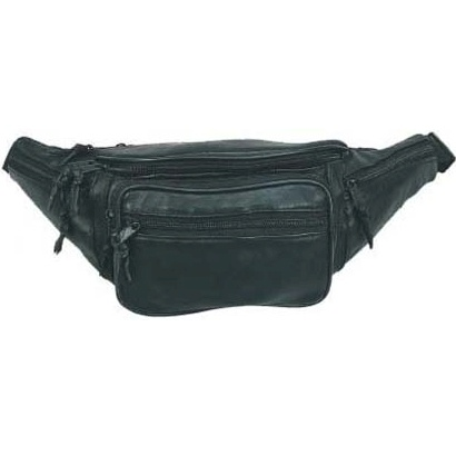 @ShopAndThinkBig.com - Wear one when you go for walks, biking, jogging, shopping or just about anywhere. These leather fanny packs allow you to carry a multitude of accessories without having to carry a backpack or jam them in your pockets. Each pack measures 16 x 6 x 3-1/2 so you can easily carry your wallet, cellular phone, sunglasses, credit cards, maps and other items safely and securely. The fanny pack s… http://www.shopandthinkbig.com/solid-leather-fanny-pack-p-749.html