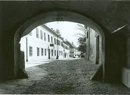 Imagini pentru casa generalului sibiu