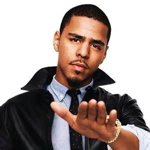 J COLE - Saferbrowser Yahoo Image Search Results