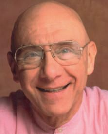 """Interview with Dr. Bernie Siegel, the author of """"The Art of Healing: UncoveringYour Inner Wisdom and Potential."""" About interpretation of drawings which I am not partial to, but Bernie always has something inspirational to say."""