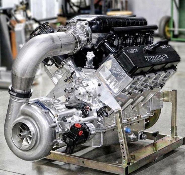 Mejores 51 imgenes de engines en pinterest monstruos motocicleta etiquetas comentario mensajes motor motores vehculos hot rods carreras malvernweather Gallery
